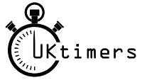 UKtimers - all your timing needs met!